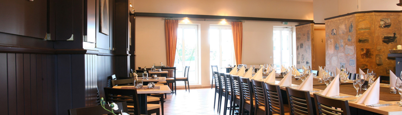 Fischereihafen Restaurant Cuxhaven | Die Gastronomie im ...